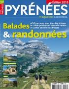 Balades et Randonnées 2010