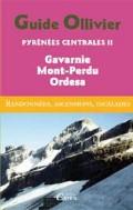 Pyrénées Centrales tome 2