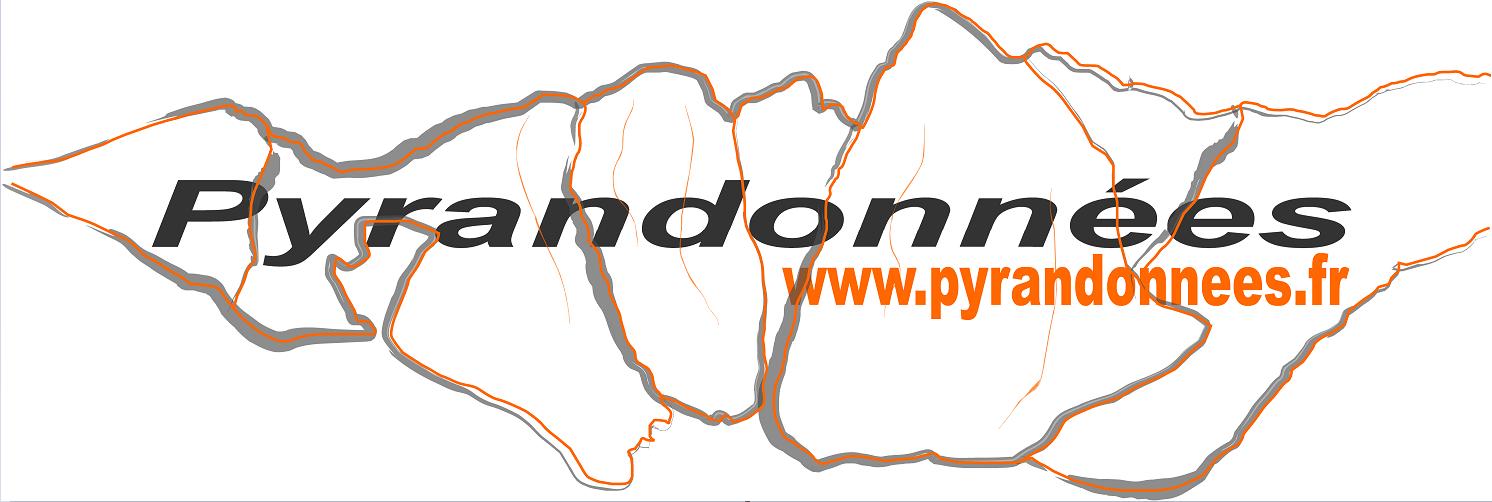 Pyrandonnées franchit le seuil du million de visites !